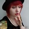 BakaCircle's avatar