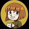 BakaDollie's avatar
