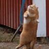 BakaDono117's avatar