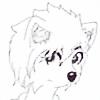 BakaFawkes's avatar