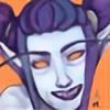 BAKAFOOLS's avatar