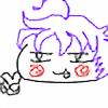 BakaGachan's avatar