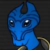 Bakageta-Koto's avatar