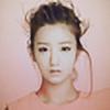 BakaGirl43's avatar