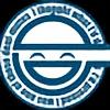 BakaGrappler's avatar