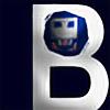 bakahazunano's avatar