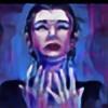 BakaHoshi's avatar