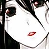 Bakaiiko's avatar