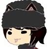 BakaInu693's avatar