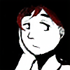 BakaIrisu's avatar