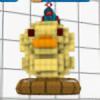 Bakaiyarou's avatar
