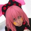 BakaKaeru's avatar
