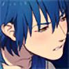 BakaKira's avatar