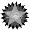 Bakalone's avatar