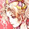 bakaloveless's avatar
