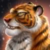 BakaMeganekko's avatar