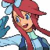 BakaMELTDOWN's avatar