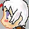 BaKanda-Red's avatar