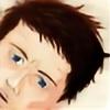 bakaneko1126's avatar