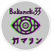 Bakaneko33k's avatar