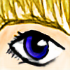 Bakanelo-chan's avatar