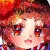 Bakaniisan's avatar