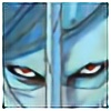 bakanobaka's avatar