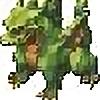 BakaOnna777's avatar