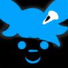 Bakapencil's avatar