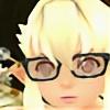BakaPerkele's avatar