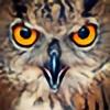 bakaprincess85's avatar