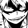bakaqeyama's avatar