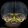 bakar2000's avatar