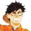 Bakarasu's avatar