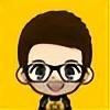 BakaReal's avatar