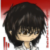 BakaRed-LordKyon's avatar