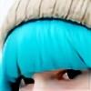BakaReno's avatar