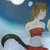 BakaRey's avatar
