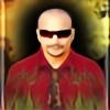bakarhb's avatar