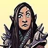 Bakari-Griffin's avatar