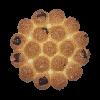 bakariume's avatar