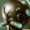 BAKART's avatar