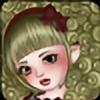 Bakarti's avatar