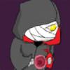 BakaSamaC's avatar