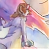 BakaSanji's avatar