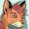 BakaShinagami's avatar