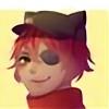 BakaShinjiKun's avatar