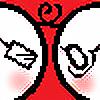 BAKASHiYOU's avatar