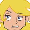 BakasiaxD's avatar