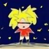 Bakastaples's avatar